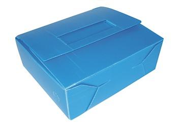 Cajas archivo en planetoffice for Cajas de plastico precio