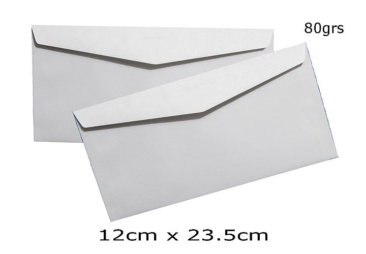100 84 g papeleria papel: