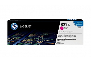 Toner HP C8553A, compatible con LaserJet Color 9500 serie, original, Color magenta, rendimiento 25000 páginas